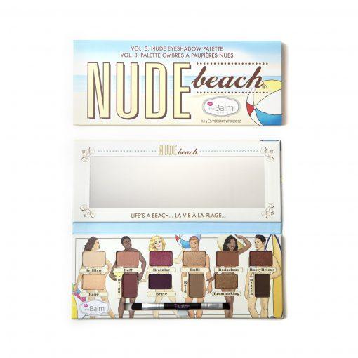 NudeBeach-1_1400x1400